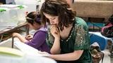 Government School Grants For Single Moms