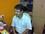 Rajib Roy