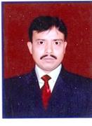 Abhiram Majumdar