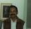 DrSK Singh