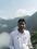 Ram Maurya
