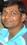 lingaraja Thippeswamy