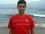 Vinod Tripathy