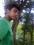 Shibnath ghosh