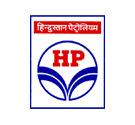 HPCL Faridabad