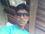 mukesh dandwekar