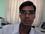 abinash