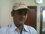 BHARAT PRADHAN