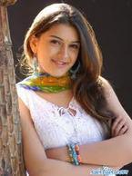 sumitha
