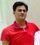 SACHIN BHARTIYA