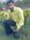 Ajay Rajan