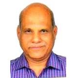 Dr. Arun A Raut