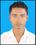 Suraj Ghose