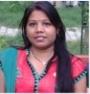 Madhavi Kashyap