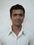 Jagdish Kori