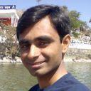 sherasiya jignesh