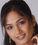 Madhumati Netam