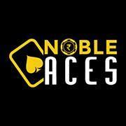 nobleaces
