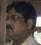 sanjoy chakraborty
